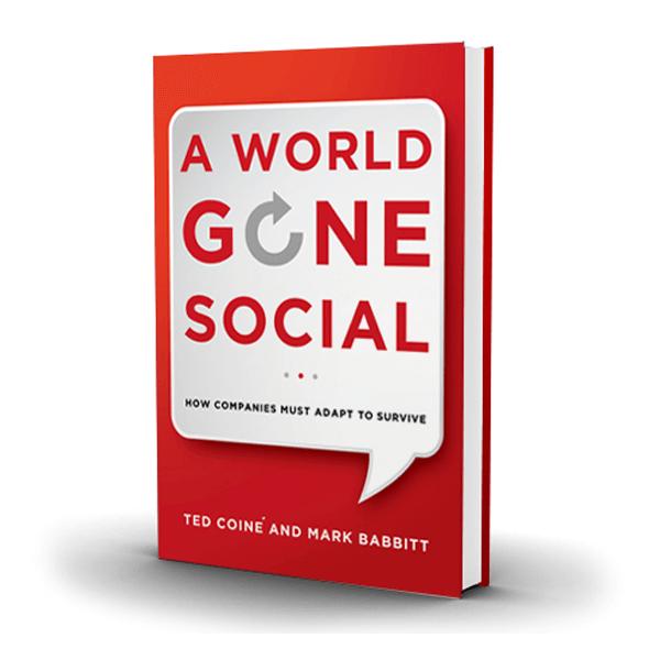 AWorldGoneSocial-bookcover
