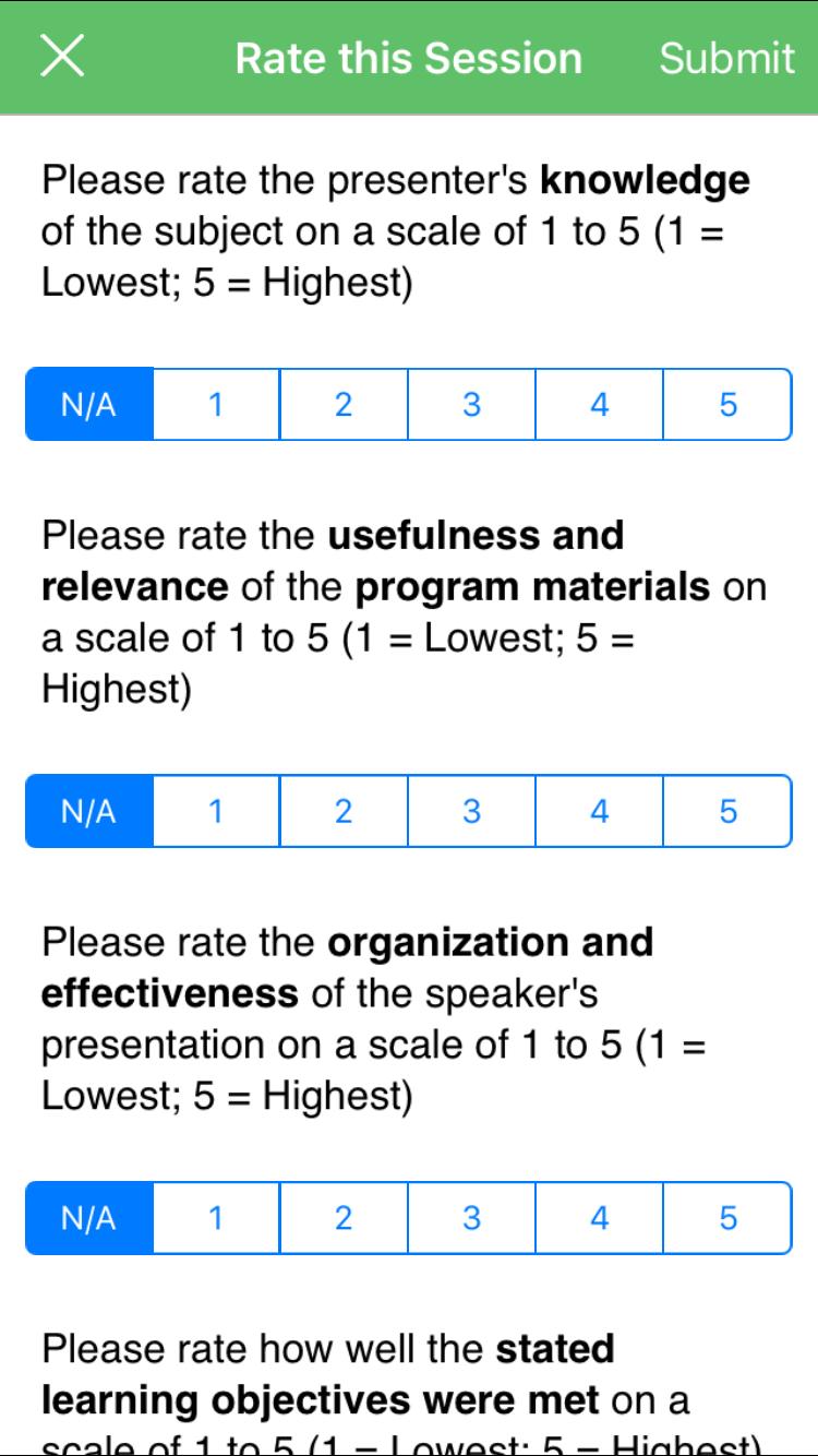meeting-app-speaker-survey-agendapop
