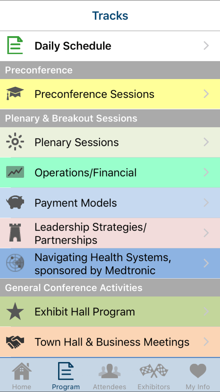 tracks-by-category-agendapop-app